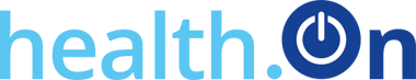 Health.On Ventures logo